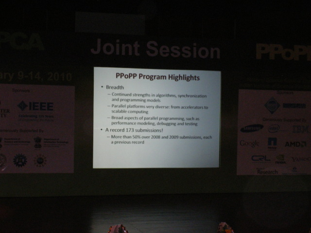 ppopp2